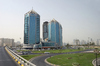 Sharjah hotels and apartments
