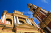 Salta hotels and apartments