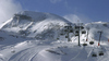 Kaprun hotels and apartments