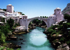 Mostar hotels and apartments