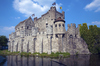 Ghent hotels and apartments