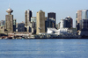 Vancouver hotels and apartments