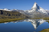 Zermatt hotels and apartments