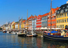 Copenhague hotels and apartments