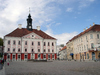 Tartu hotels and apartments