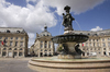 Bordeaux hotels and apartments