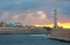 Chania hotels and apartments