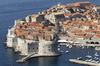 Dubrovnik hotels and apartments