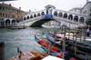 Venice hotels and apartments