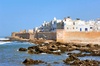 Essaouira hotels and apartments