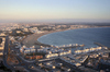 Agadir hotels and apartments