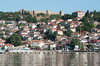 Ohrid hotels and apartments