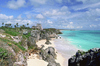 Tulum hotels and apartments
