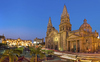 Guadalajara hotels and apartments