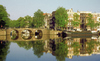 Amsterdam hotels and apartments