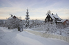 Lillehammer hotels and apartments