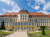 Sopot hotels and apartments