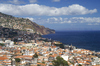 Funchal hotels and apartments