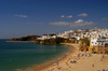 Albufeira hotels and apartments