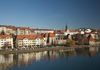 Maribor hotels and apartments
