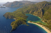 Fethiye hotels and apartments