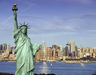 New York hotels and apartments