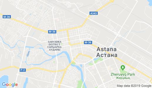 72bcb4a601895 A-HOTEL.com - Najlacnejšie ubytovanie Astana. Lacné hotely ...