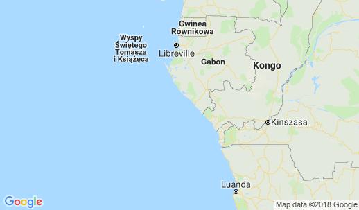 Czat z Gwinei Równikowej
